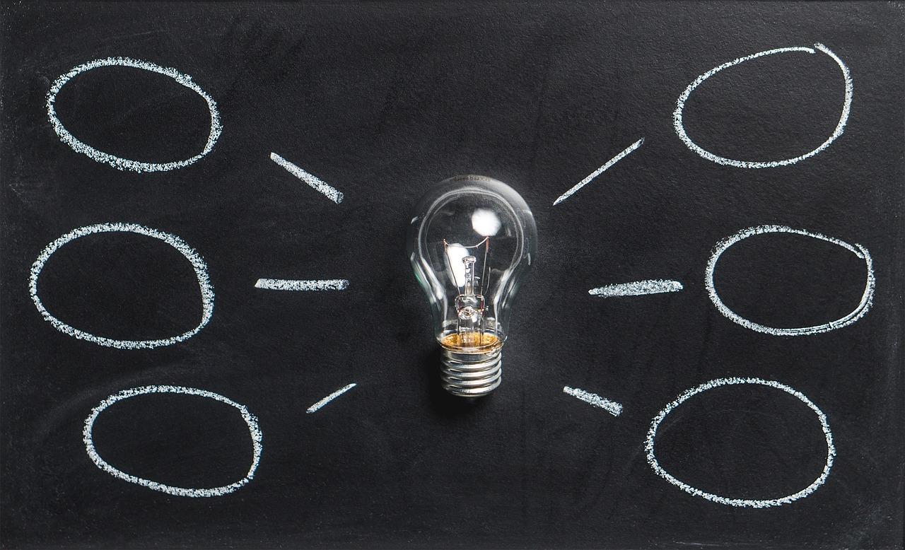 organisation mindmapping gestion de projet gestion du temps